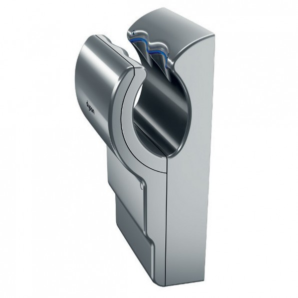 s che mains dyson ab14 pro signalisation. Black Bedroom Furniture Sets. Home Design Ideas