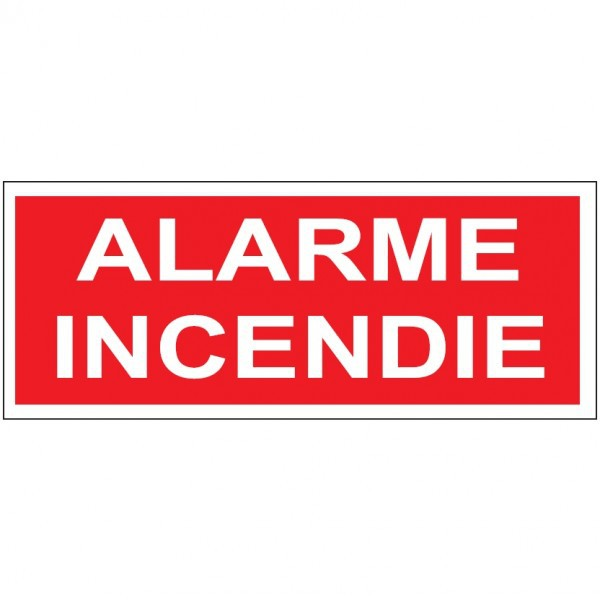 Alarme guide d 39 achat for Alarme piscine sonar