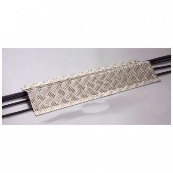 Prot ge c bles pro signalisation for Protege cable sol